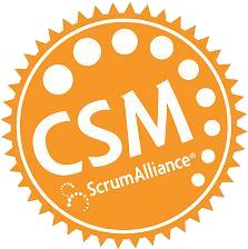 ScrumMaster_Logo_Seal_sm